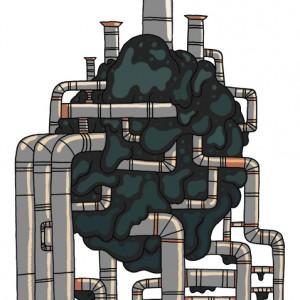 http://nickarciaga.com/files/gimgs/th-43_dirty_energy_v3.jpg