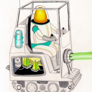 http://nickarciaga.com/files/gimgs/th-43_forklift_v2.jpg