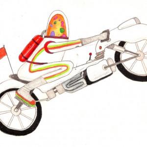 http://nickarciaga.com/files/gimgs/th-43_motorcycle_v2.jpg