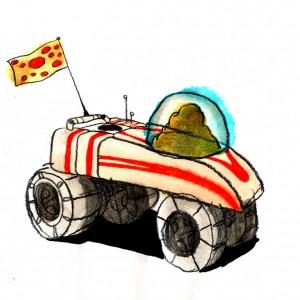http://nickarciaga.com/files/gimgs/th-43_rover_v2.jpg