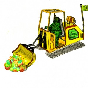 http://nickarciaga.com/files/gimgs/th-43_tractor_v2.jpg